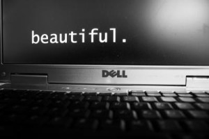 beautifultechnology