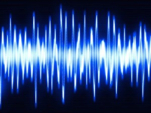 soundwave-blue_opt