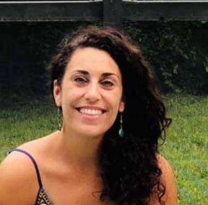 Yoga Teacher, Bella Prana Yoga and Meditation, Tampa, Florida